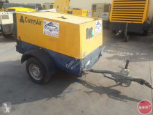 Bekijk foto's Materiaal voor de bouw Compair C38