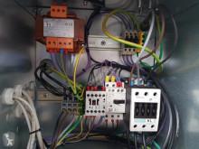 Voir les photos Matériel de chantier Atlas Copco GA11VSD