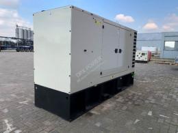 Vedeţi fotografiile Utilaj de şantier Perkins 1106A-70TAG4 - 220 kVA Generator - DPX-15710