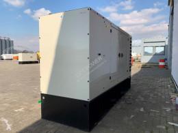 Vedeţi fotografiile Utilaj de şantier Perkins 1106A-70TG1 - 150 kVA Generator - DPX-15707