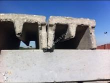 nieuw materiaal voor de bouw onbekend overig materiaal 1 METRO - n°990785 - Foto 4