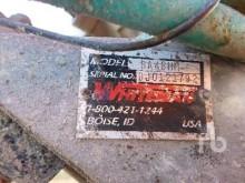 Voir les photos Matériel de chantier nc BA48HM