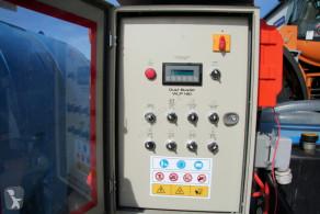 Ver las fotos Material de obra WLP 410T