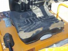 Voir les photos Matériel de chantier Thwaites AD3T