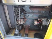 Voir les photos Matériel de chantier Atlas Copco QAS 30