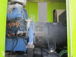 Zobraziť fotky Stavebný stroj Pramac GCW 1025 - 50 M