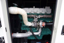 View images Volvo Stage IIIA - TAD754GE - 275 kVA - DPX-17832 construction