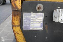 Voir les photos Matériel de chantier Atlas Copco XAS 50