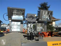 Voir les photos Matériel de chantier Atlas QLT H 50