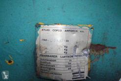 Voir les photos Matériel de chantier Atlas Copco XAS 65