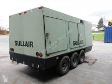 Voir les photos Matériel de chantier Sullair 900 / 1150 XHADTQ - N