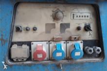 Bekijk foto's Materiaal voor de bouw Gen Set MPM 12-370