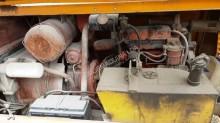 Voir les photos Matériel de chantier Atlas Copco XA 60 PD