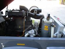 Bekijk foto's Materiaal voor de bouw Atlas Copco XAS 47 DD - N