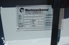new n/a other construction Pulverisierer - MBI RP10 IT - NEU - MIETE - n°2847608 - Picture 5