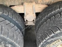 Voir les photos Matériel de chantier nc Mercedes-Benz 3340