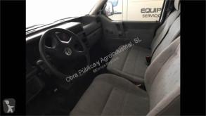 View images Volkswagen Volkswagen TRANSPORTER van