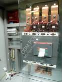 matériel de chantier nc groupe électrogène 450P - Perkins 495 Kva generator neuf - n°2899240 - Photo 5