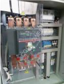 matériel de chantier nc groupe électrogène 600F - Iveco 660 Kva generator neuf - n°2899246 - Photo 5