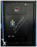 matériel de chantier nc groupe électrogène 80P - Perkins 88 Kva generator neuf - n°2899257 - Photo 5