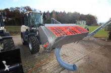 Voir les photos Matériel de chantier Terex Betonmischschaufel MZB 450 -  TL 80 TL 100