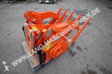 Voir les photos Matériel de chantier nc Westtech Woodcracker G 850 Roderechen