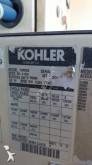 Voir les photos Matériel de chantier Kohler 150 kVA