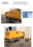 Voir les photos Matériel de chantier Atlas Copco XAHS 347