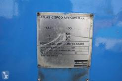 Voir les photos Matériel de chantier Atlas Copco XAHS 365 Md