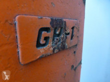 Vedeţi fotografiile Utilaj de şantier nc GH 1