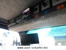 Ver as fotos Material de obra nc AEBI MFH 2500/Kehrmaschine