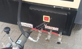 Voir les photos Matériel de chantier Doosan