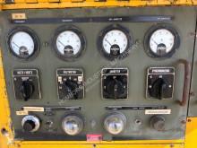 Vedeţi fotografiile Utilaj de şantier Ford 2714E 60 kVA Silent generatorset