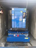 Vedeţi fotografiile Utilaj de şantier Mitsubishi S4Q2 - 22 kVA Generator - DPX-11908
