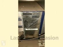 Vedeţi fotografiile Utilaj de şantier Siemens