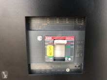 Vedeţi fotografiile Utilaj de şantier Perkins 1104A-44TG2 - 85 kVA Generator - DPX-15705