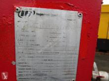 Voir les photos Matériel de chantier Ingersoll rand 14 / 115