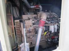 Vedeţi fotografiile Utilaj de şantier nc 250 kVA