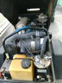 tweedehands materiaal voor de bouw Ingersoll rand compressor 7/20 - n°2467599 - Foto 6