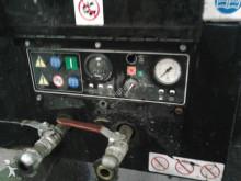 tweedehands materiaal voor de bouw Ingersoll rand compressor 7/26 - n°2467649 - Foto 6