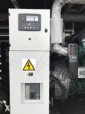 View images Doosan DP158LC - 510 kVA Generator - DPX-15555 construction
