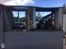 Voir les photos Matériel de chantier Atlas Copco GA 45