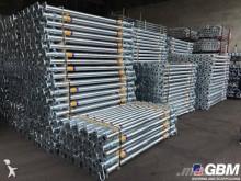 new G.B.M formwork construction Props DIN EN1065, étais, puntales, prumos, shoring, steel post shore - n°2676538 - Picture 6