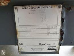 Ver as fotos Material de obra Atlas Copco XAS 47 DD - G