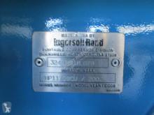 Bekijk foto's Materiaal voor de bouw Ingersoll rand XHP 1170 WCU
