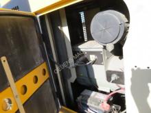 Voir les photos Matériel de chantier Doosan G80