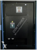 matériel de chantier nc groupe électrogène e100F - 110 Kva Iveco Stage IIIA / CCR2 generator neuf - n°2899259 - Photo 6
