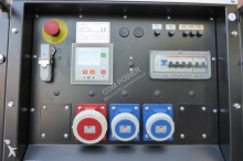 Voir les photos Matériel de chantier nc MD6000 - 6.6 Kva Yanmar marine/offshore generator
