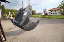 gebrauchte k.A. andere Geräte Reißzahn MS21 / MS25 Minibagger Rodezahn Bagger - n°2932252 - Bild 6