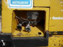 matériel de chantier Atlas compresseur XS  AS60 occasion - n°2969403 - Photo 6